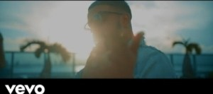 Nav – Tap (feat. Meek Mill)